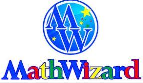 Congratulations Math Wizards
